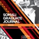 Somali Graduate Journal #6