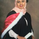 First Somali medical graduate in New Zealand