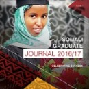 Somali Graduate Journal 2016/17